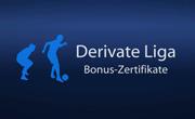 Bonus-Zertifikate