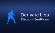 Discount-Zertifikate